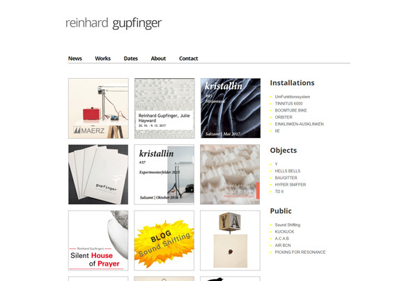 Reinhard Gupfinger