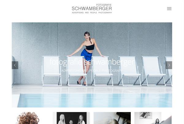 Fotografie Schwamberger
