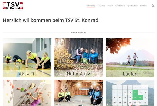 TSV St. Konrad